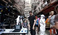 Režisér Nákazy Steven Soderbergh vede komisi pro bezpečný restart filmových natáčení | Fandíme filmu