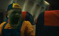 Exorcism at 60,000 Feet: Vymítání ďábla za letu, to tu vskutku ještě nebylo | Fandíme filmu