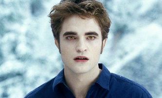 Stmívání: Edwarda měl podle autorky hrát představitel oblíbeného superhrdiny | Fandíme filmu