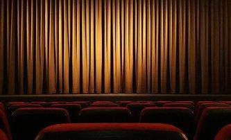 Průzkum ukázal, že diváci se na návštěvu kina zatím příliš necítí | Fandíme filmu