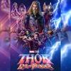 PETA chce, aby filmový Thor přestal jíst maso | Fandíme filmu