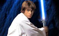 Star Wars: Kdo původně málem hrál Luka Skywalkera | Fandíme filmu