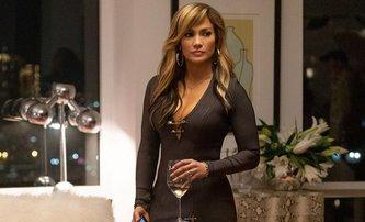 The Godmother: Z Jennifer Lopez bude po kmotře striptérek kmotra mafiánů | Fandíme filmu