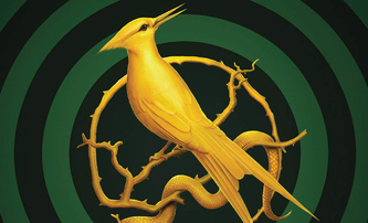 Hunger Games: Chystaný prequel připraví dosavadní režisér série   Fandíme filmu