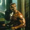 Komando: Prequel měl odhalit minulost ústředních postav kultovní akce | Fandíme filmu