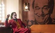 Joker se pochlubil dvacetiminutovým filmem o filmu   Fandíme filmu