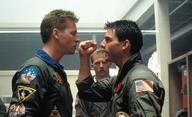 Top Gun 2: Iceman se vrátit neměl, ale Val Kilmer si návrat vyžebral   Fandíme filmu