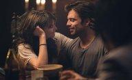 Endings, Beginnings: Romantické drama prozkoumá milostný trojúhelník | Fandíme filmu