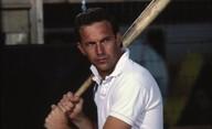 Nejlepší baseballové filmy pro zahnání sportovního půstu | Fandíme filmu