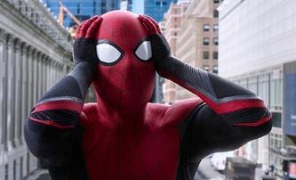 Spider-Man 3 a Doctor Strange 2 se odkládají, Thor 4 dorazí dřív | Fandíme filmu