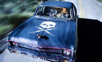 Grindhouse: Tarantino otevřeně rozebírá největší finanční propadák svojí kariéry | Fandíme filmu