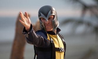 X-Men: První třída: I v šibeničním termínu lze napsat skvělý scénář | Fandíme filmu