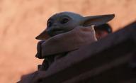 The Mandalorian: Trailer představuje velkolepý dokument o natáčení Star Wars seriálu | Fandíme filmu