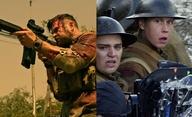 Nejlepší nepřerušované záběry filmové historie | Fandíme filmu