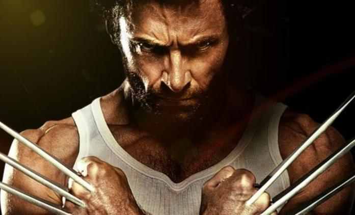 Hugh Jackman se vyhnul muzikálu Cats a propásl spojení Wolverina s Marvelem | Fandíme filmu