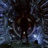 Matrix 4: S akčními scénami pomáhají režiséři Johna Wicka   Fandíme filmu