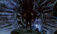 Umělá inteligence napříč filmovou historií   Fandíme filmu