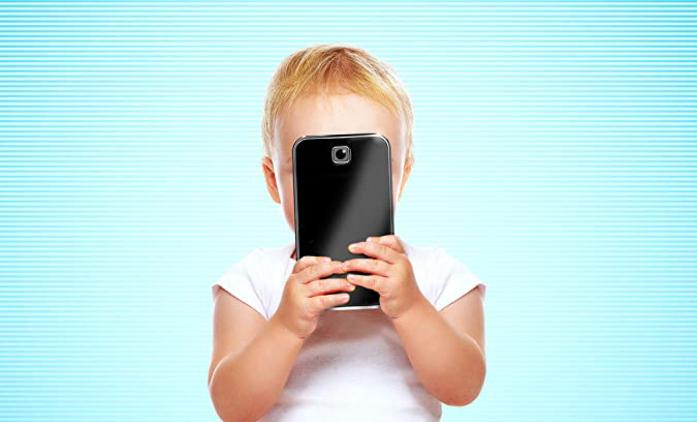 Screened Out: Dokument varuje před nebezpečím závislosti na mobilních telefonech | Fandíme filmu