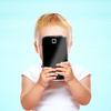 Screened Out: Dokument varuje před nebezpečím závislosti na mobilních telefonech   Fandíme filmu
