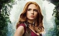 Dual: Karen Gillan z Jumanji či Avengers chce zabít vlastní klon | Fandíme filmu
