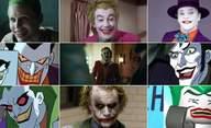 Vybíráme příštího Jokera | Fandíme filmu