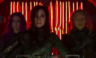The Ravagers: James Gunn by rád připravil sérii o vesmírných pirátech   Fandíme filmu