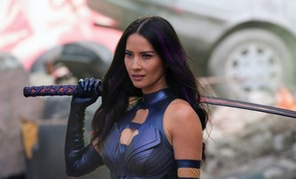 X-Men: Apokalypsa: Režisér na 10 dní zmizel a nechal štáb, ať si dělá, co chce | Fandíme filmu