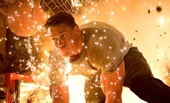 X-O Manowar: John Cena naznačuje, že by mohl hrát současného hrdinu původem ze středověku | Fandíme filmu