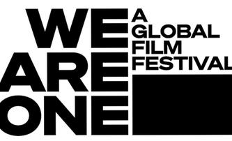 Cannes, Sundance či Karlovy Vary zamíří do vašeho obýváku | Fandíme filmu