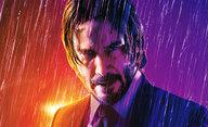 John Wick 4: Premiéra dalšího naštvaného zabíjení se zřejmě odkládá | Fandíme filmu