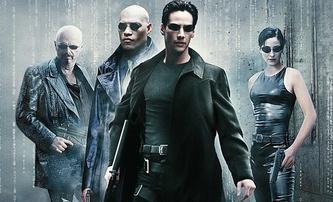 Matrix: Režisérka se rozpovídala o transsexuální rovině filmu | Fandíme filmu