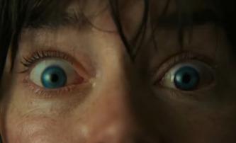 Lovecraft Country: Očekávaná hororová série se poodhaluje v prvním traileru | Fandíme filmu