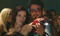 Black Widow měla už tento víkend řádit v kinech a Marvel slaví 12 let | Fandíme filmu