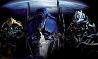Noví Transformers oznámili datum premiéry | Fandíme filmu
