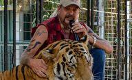 Pán tygrů: Hlavní roli v chystané seriálové adaptaci ztvární Nicolas Cage   Fandíme filmu