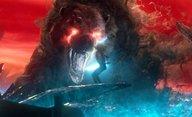 Noví mutanti: Dlouho odkládaná komiksovka zřejmě přeci jen míří rovnou na internet   Fandíme filmu