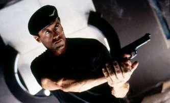 Demolition Man: Stallone potvrdil, že na pokračování se aktuálně pracuje | Fandíme filmu