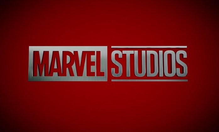 Marvel odsouvá premiéru hned tří svých celovečerních filmů | Fandíme filmu