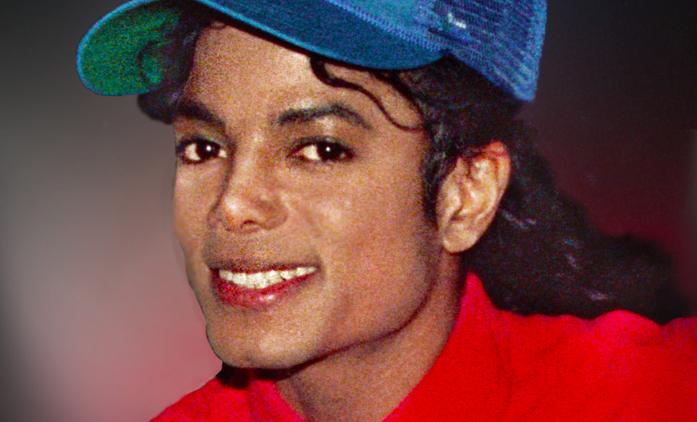 Michael Jackson chtěl koupit Marvel, aby mohl hrát Spider-Mana   Fandíme filmu
