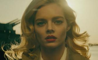 Last Moment of Clarity: Zavražděná dívka se v napínavém thrilleru po letech záhadně opět objeví | Fandíme filmu