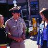 Vřískot 5: Neve Campbell jednala o návratu ke své životní roli | Fandíme filmu