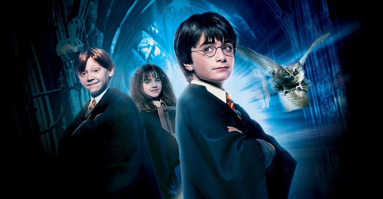 Kámen mudrců mohl mít 3 hodiny, aneb zajímavosti ze zákulisí Harryho Pottera | Fandíme filmu