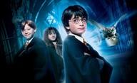 Harry Potter: Herec z populární čarodějnické série je vděčný, že už jej lidé na ulici nepoznávají | Fandíme filmu