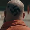 Becky: Necenzurovaný trailer na drsnou kriminálku plnou sadistů | Fandíme filmu