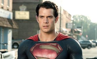 Superman: Henry Cavill by přeci jen ještě mohl dostat šanci | Fandíme filmu