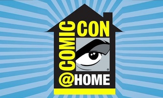 Letošní Comic-Con nebude k filmovým fanouškům štědrý | Fandíme filmu