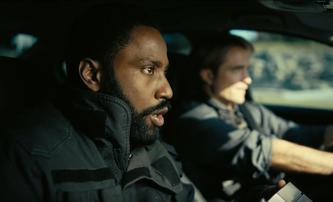 Tenet: První recenze na novinku Christophera Nolana jsou tu | Fandíme filmu