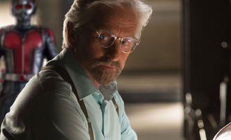 Ant-Man 3: Podle Michaela Douglase máme v nejbližší době očekávat čerstvé informace | Fandíme filmu