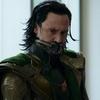 Loki: Thorův bratr v chystané sérii dozraje jinak než ve filmech | Fandíme filmu