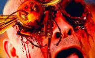 Angry Asian Murder Hornets: Pokud vás nezabijí sršně, tak tenhle film určitě | Fandíme filmu